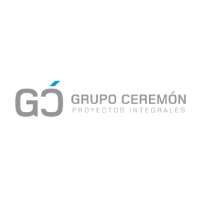 grupo ceremon