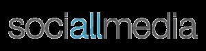 sociallmedia-logo