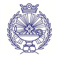 Colegio Quimicos