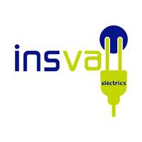 Insvall Electrics